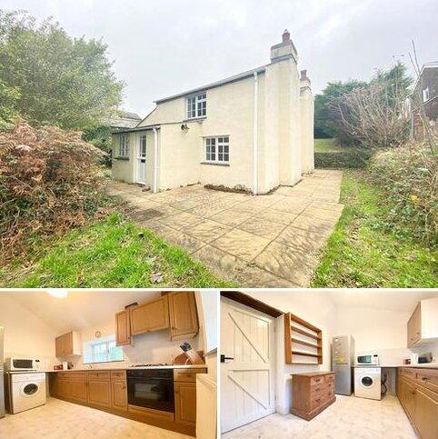 2 bedroom detached house to rent - St Ann's Chapel, Gunnislake PL18