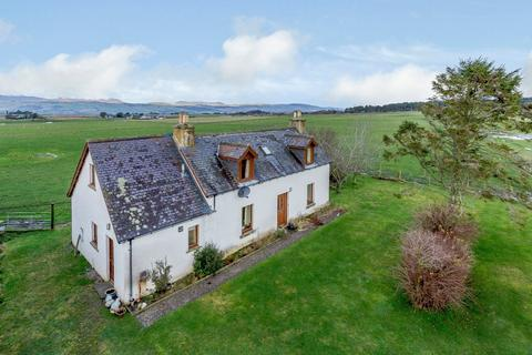 3 bedroom house for sale - Lot 1 - Balnabeen, Conon Bridge, Dingwall