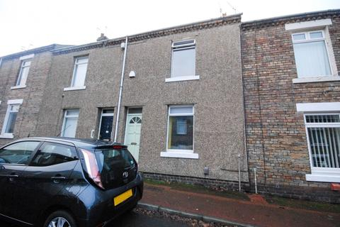 2 bedroom terraced house to rent - Williams Street, Whickham