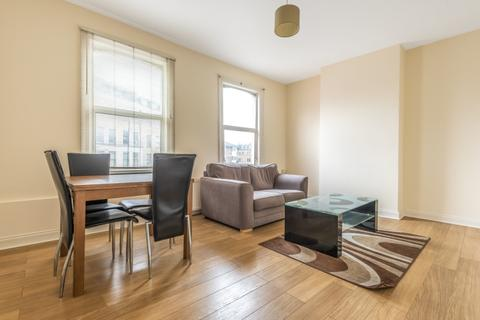 2 bedroom flat to rent - Battersea Park Road London SW11
