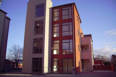 2 bedroom apartment for sale - Cossons House, NG9