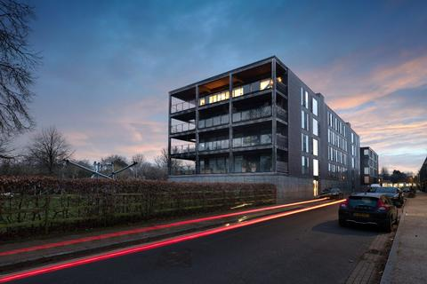 3 bedroom penthouse to rent - The Copper Building, Kingfisher Way, Cambridge