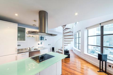 1 bedroom property for sale - Tavistock Street, Covent Garden, WC2E