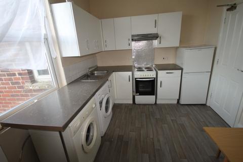 2 bedroom flat - South Road , Walkley, Sheffield, S6 3TE