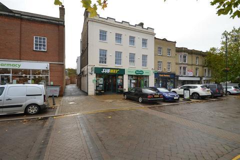 1 bedroom flat - 21a Market Square, BIGGLESWADE, Bedfordshire