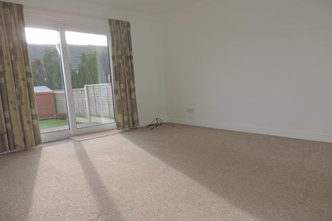 2 bedroom end of terrace house - Moore Field Close, Kendal