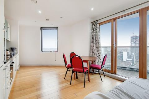 1 bedroom apartment for sale - Altitude 25, East Croydon
