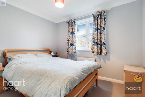 1 bedroom flat for sale - Warham Road, South Croydon