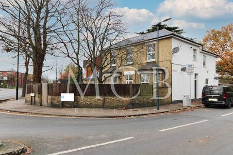 8 bedroom detached house for sale - South Road, Twickenham, TW2