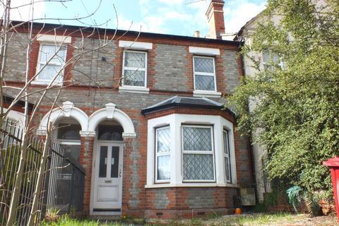 1 bedroom flat - Basingstoke Road, Reading