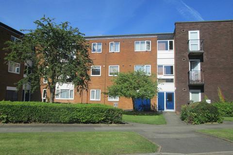 1 bedroom apartment to rent - Meadow Court, Hackness Road