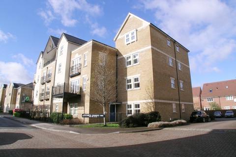 1 bedroom apartment - Elizabeth Jennings Way, Oxford