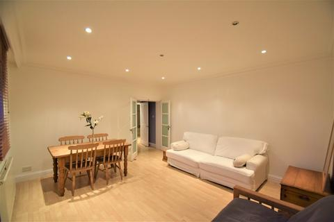 1 bedroom flat for sale - Chiswick High Road, W4