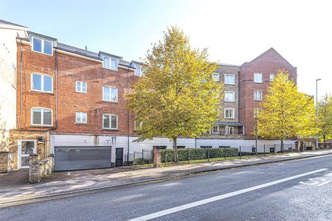 2 bedroom apartment for sale - Aveley House, Iliffe Close, Reading, Berkshire, RG1
