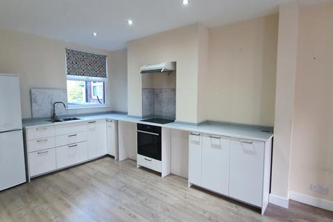 3 bedroom terraced house to rent - Northumberland Road