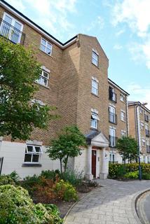 2 bedroom apartment for sale - Brook Square, London, SE18 4NB