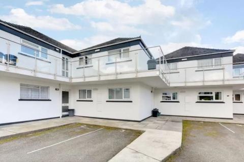 2 bedroom apartment for sale - 8 Coedrath Park