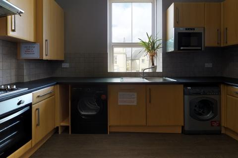 5 bedroom house share to rent - North Friary House, Apartment 4B