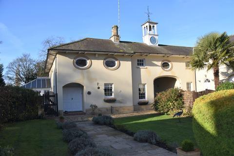 5 bedroom link detached house for sale - Blind Lane, Oxton