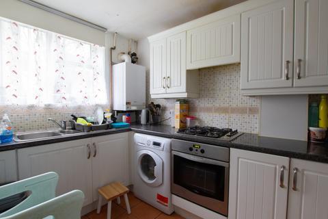 2 bedroom maisonette for sale - Atkins Close, Cambridge, CB4