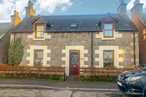 4 bedroom detached house for sale - Hill Street, Inverness