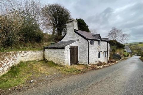 1 bedroom detached house for sale - Waen, Denbigh