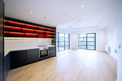 2 bedroom apartment for sale - Albion House, London City Island, London, E14