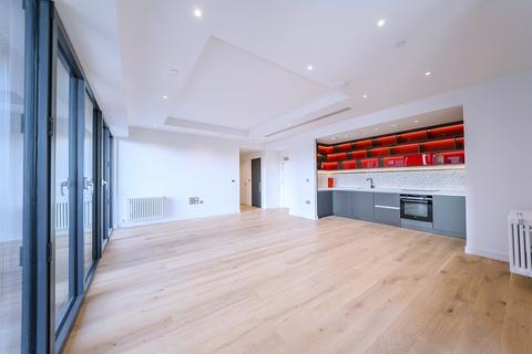 3 bedroom apartment for sale - Emerald House, London City Island, London, E14