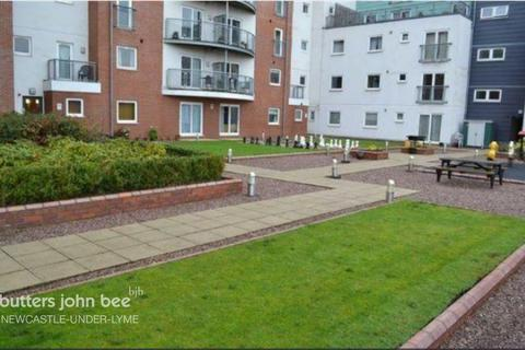 1 bedroom apartment for sale - London Road, Newcastle
