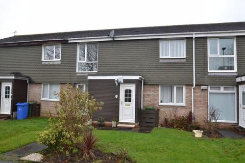 2 bedroom apartment for sale - Ashkirk Way, Seaton Delaval