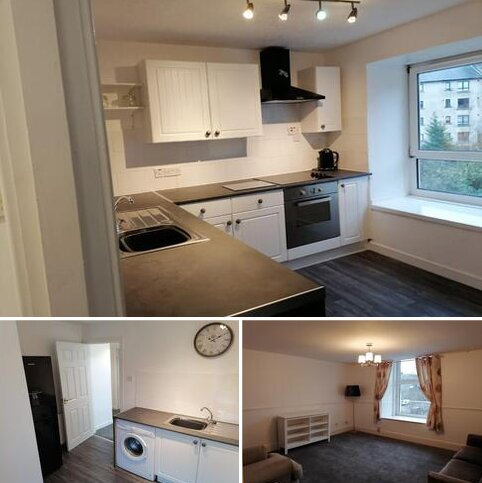 2 bedroom flat to rent - Dens Road, Stobswell, Dundee, DD3