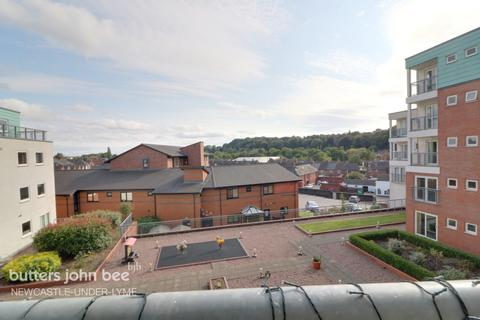 2 bedroom apartment for sale - London Road, Newcastle