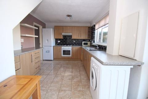 3 bedroom terraced house for sale - Ifield, Crawley