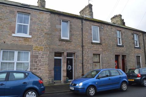 3 bedroom flat for sale - Main Street, Spittal, Berwick-Upon-Tweed TD15 1RD