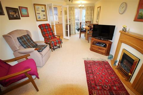 1 bedroom property for sale - Moravia Court, Forres