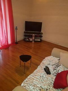 2 bedroom flat - Flat , Atwood House, Kingswood Estate, London