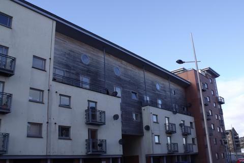 2 bedroom flat to rent - 20 Thorter Neuk, Dundee, DD1 3BU