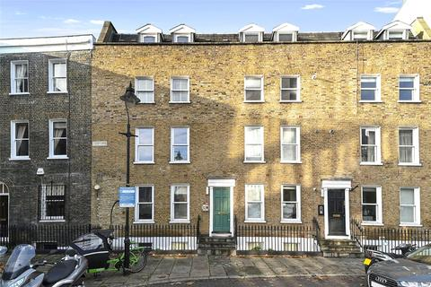 Character property for sale - Bermondsey Square, London, SE1