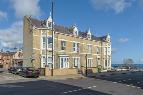 6 bedroom townhouse for sale - Beverley Terrace, Cullercoats