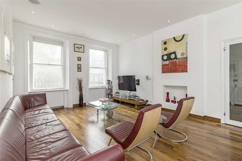 3 bedroom apartment - Sussex Gardens, London