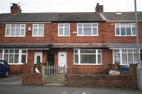3 bedroom terraced house - Hart Street, Droylsden
