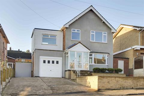 4 bedroom detached house for sale - Westdale Lane, Carlton, Nottinghamshire, NG4 3NS