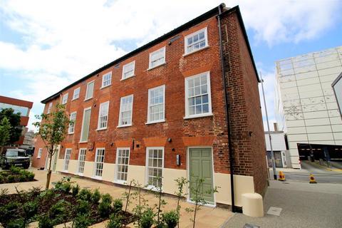 3 bedroom apartment for sale - Mountergate, Norwich