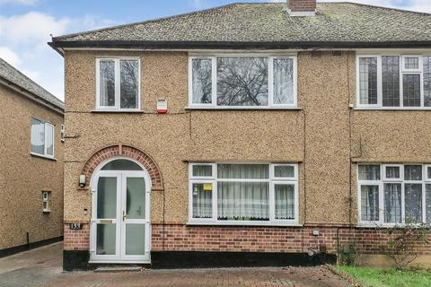 3 bedroom semi-detached house - Pinner View, Harrow