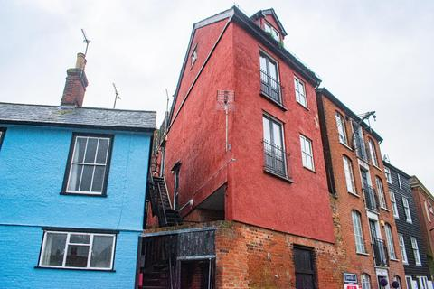2 bedroom apartment for sale - High Street, Dunmow