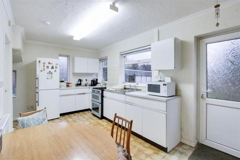 2 bedroom semi-detached house for sale - Penrith Crescent, Aspley, Nottinghamshire, NG8 5LL