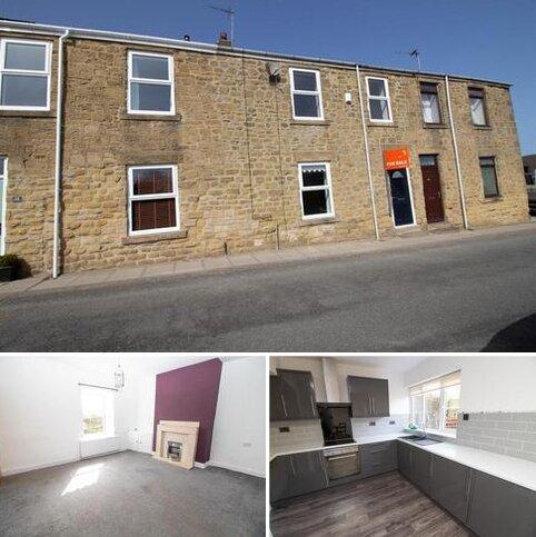3 bedroom terraced house for sale - Mount Lonnen, Gateshead