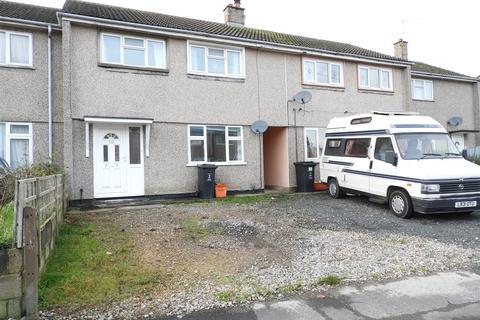 3 bedroom terraced house for sale - Clanfield Road, Swindon
