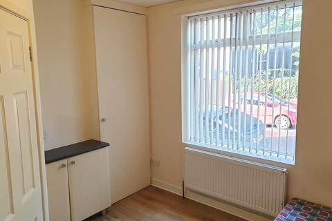 1 bedroom house share to rent - Ensuite rooms to rent with all bills included! Nottingham Road
