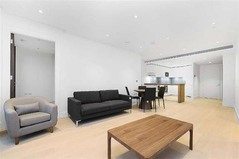 2 bedroom flat to rent - MERCHANT SQUARE, PADDINGTON BASIN, W2